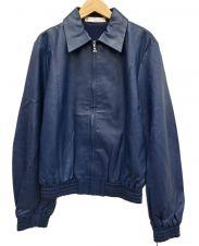 ADEAM(アディアム)の古着「ジャケット」