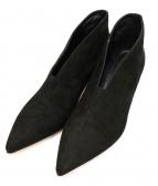 FABIO RUSCONI(ファビオ ルスコーニ)の古着「ブーツ」
