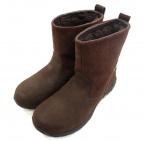 UGG(アグ)の古着「Darius Boots」 ブラウン