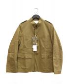 COSEI(コセイ)の古着「ジャケット」