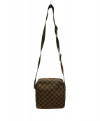 LOUIS VUITTON(ルイヴィトン)の古着「 オラフPM」