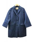Traditional Weatherwear(トラディショナルウェザーウェア)の古着「チェスターコート」