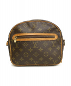 LOUIS VUITTON(ルイヴィトン)の古着「バッグ」