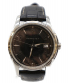 HAMILTON(ハミルトン)の古着「クォーツ腕時計」