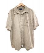 DESCENDANT(ディセンダント)の古着「シャツ」