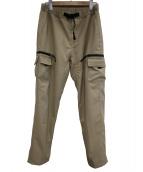 carhartt(カーハート)の古着「パンツ」|ベージュ