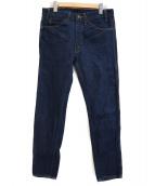LEVI'S VINTAGE CLOTHING(リーバイスヴィンテージクロージング)の古着「デニムパンツ」 インディゴ