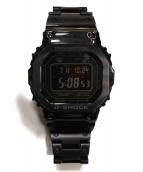 CASIO G-SHOCK(カシオ ジーショック)の古着「電波ソーラー腕時計」