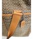 COACHの古着・服飾アイテム:12800円