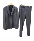 narifuri(ナリフリ)の古着「セットアップスーツ」|グレー