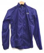 THE NORTH FACE(ザノースフェイス)の古着「インパルスジャケット」|ブルー
