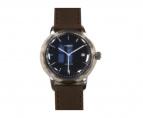 TIMEX(タイメックス)の古着「自動巻き腕時計」