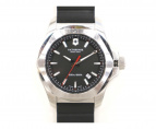 VICTORINOX(ビクトリノックス)の古着「クォーツ腕時計 イノックス」