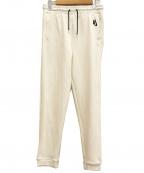 NIKELAB(ナイキラボ)の古着「スウェットパンツ」 ホワイト