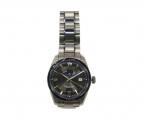ORIENT STAR(オリエントスター)の古着「自動巻き腕時計」