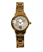 Samantha SILVA(サマンサシルヴァ)の古着「腕時計」