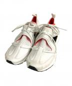 adidas by stella McCartney()の古着「ローカットスニーカー」|ホワイト