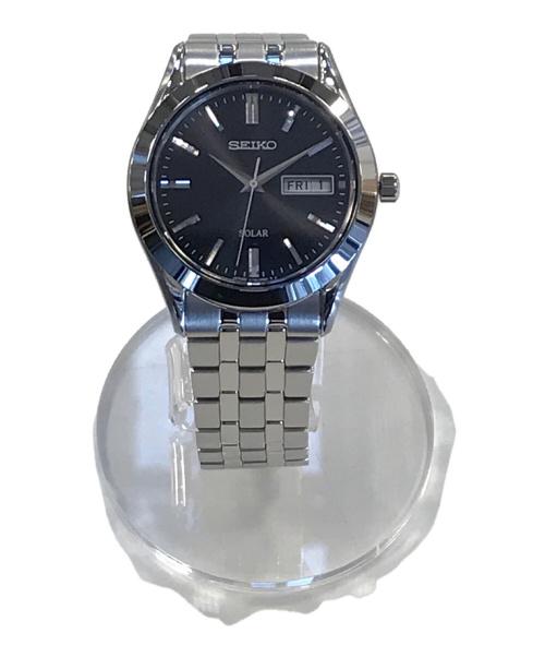 SEIKO(セイコー)SEIKO (セイコー) 腕時計の古着・服飾アイテム