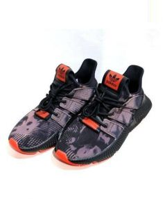 adidas(アディダス)の古着「PROPHERE PK」|ブラック