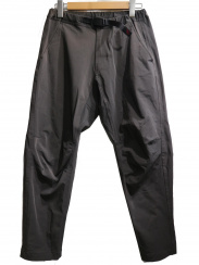 GRAMICCI(グラミチ)の古着「TECHNICAL STRETCH PANTS」