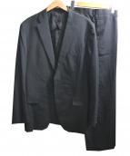 SHIPS(シップス)の古着「スーツ」