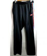 NIKE LAB × Riccardo Tisci(ナイキラボxリカルド・ティッシ)の古着「Track Pants」|ブラック