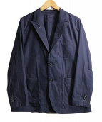 BROOKLYN TAILORS(ブルックリンテイラーズ)の古着「テーラードジャケット」