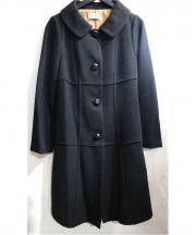 Jocomomola(ホコモモラ)の古着「コート」