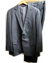 Brooks Brothers(ブルックスブラザーズ)の古着「スーツ」