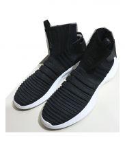 adidas(アディダス)の古着「CRAZY 1 ADV SOCK PK」