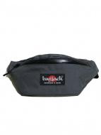 BAGJACK×JS(バグジャック×ジャーナルスタンダード)の古着「ウエストバッグ」