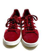adidas(アディダス)の古着「CAMPUS」