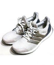 adidas(アディダス)の古着「UltraBoost  LUX」