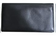 BVLGARI(ブルガリ)の古着「長財布」
