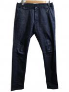 FCRB(エフシーアールビー)の古着「VENTILATION CHINO PANT」