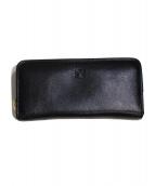 LOEWE(ロエベ)の古着「長財布」