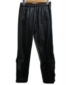 adidas(アディダス)の古着「ADIBREAK TRACK PANTS」