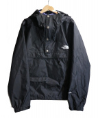 THE NORTH FACE(ザノースフェイス)の古着「MOUNTAIN RAINTEX ANORAK」
