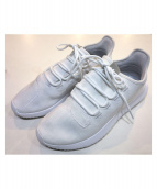 adidas(アディダス)の古着「Tubular Shadow」