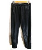 adidas originals(アディダスオリジナル)の古着「ADIBREAK TRACK PANTS」