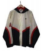 NIKE(ナイキ)の古着「ナイロンジャケット」