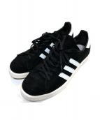 adidas(アディダス)の古着「CP 80s JAPAN PACK VNTG」|ブラック
