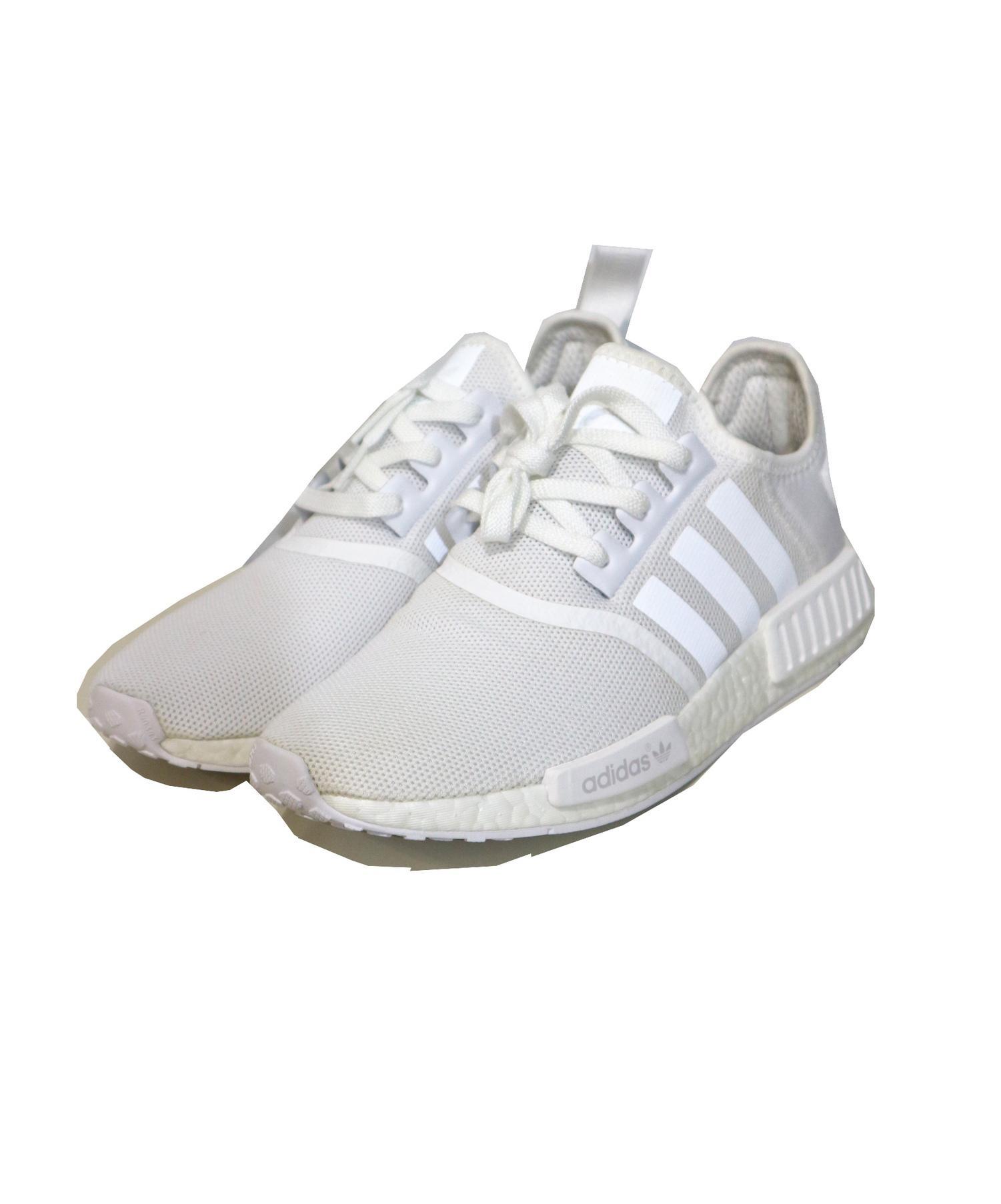 finest selection 7a056 382ee [中古]adidas(アディダス)のメンズ シューズ NMD R1
