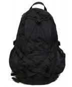 Karrimor(カリマー)の古着「SABRE DELTA 25」|ブラック