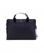 TUMI(トゥミ)の古着「ビジネスバッグ」 ブラック