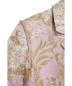 MOSCHINOの古着・服飾アイテム:8800円