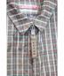PRADA SPORTSの古着・服飾アイテム:7800円