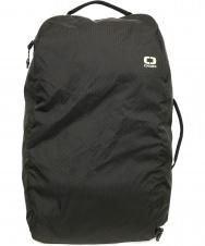 OGIO (オジオ) FUSE DUFFEL PACK 50 20 JV ブラック サイズ:採寸参考