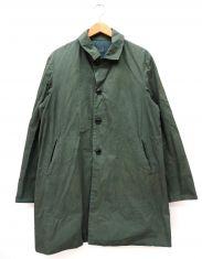 EEL(ィール)の古着「サクラコート」