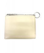 MORABITO(モラビト)の古着「財布」